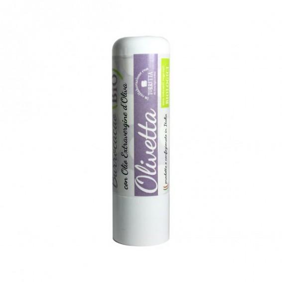 olivetta-600x600