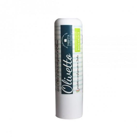 olivetto-600x600