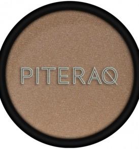 prismatic-spring-12_s-nude-rosato-satin-c