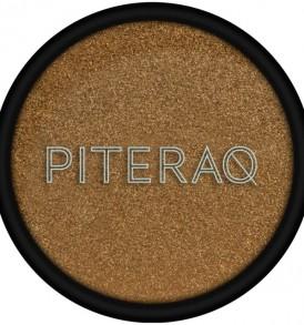 prismatic-spring-47_s-bronzo-dorato-c