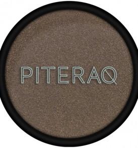 prismatic-spring-70_s-grigio-caldo-c