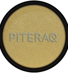 prismatic-spring-7_s-oro-pallido-c