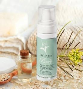 purify-mousse-detergente-dermopurificante-