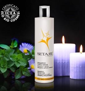 shampoo-capelli-grassi-250-ml