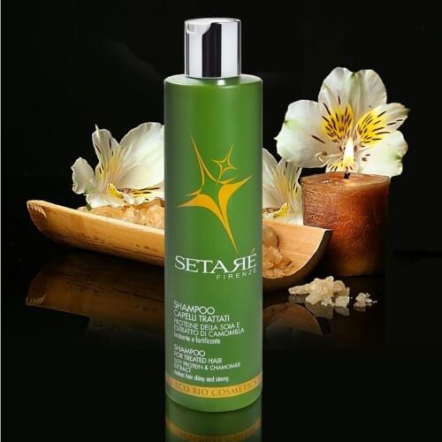 shampoo_per_capelli_sfibrati_setaré