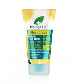 skin-clear-detergente-viso