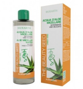 tbs-acqua-daloe-micellare-the-beauty-seed-bioearth
