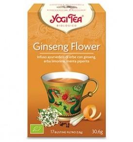 yogi-tea-tisana-ayurvedica-ginseng-bio