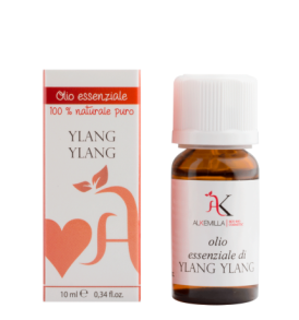 Olio-Essenziale-Bio-Ylang-Ylang-10ml-Alkemilla