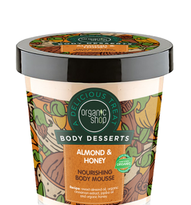 SHOPIFY_Organic_Shop_Body_Desserts_Mousse_Almond_Honey_22025_PNG_1024x1024