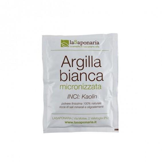 argilla-bianca_grande