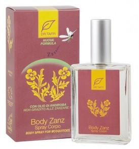 body-zanz-2013