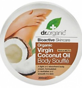 cocco-dr-organic