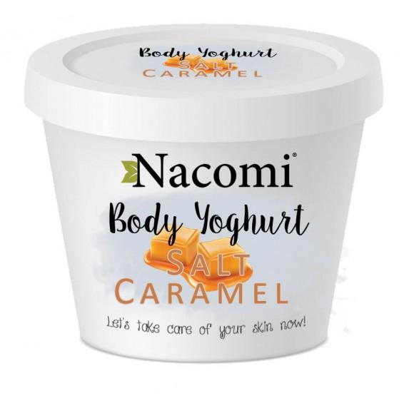 jogurt-karmel nacomi