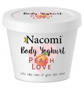 jogurt-pesca nacomi