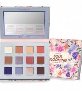 nabla-soul-blooming-eyeshadow-palette
