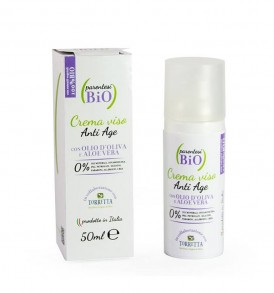 parentesi-bio-crema-viso-anti-age