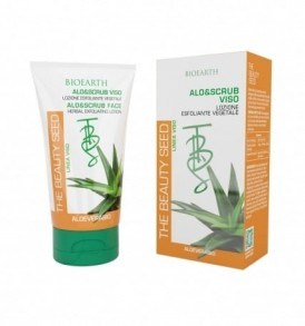 bioearth-tbs-aloscrub-viso-150-ml-791601-it