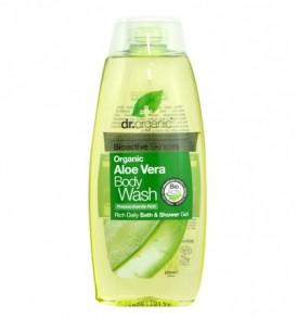 dr-organic-gel-bagno-e-doccia-aloe-vera-bio-250-ml