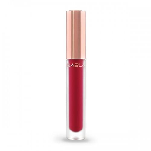 dreamy-matte-liquid-lipstick-alter-ego