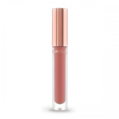 dreamy-matte-liquid-lipstick-closer