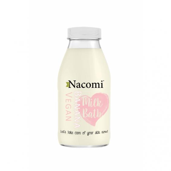 latte bagno nacomi