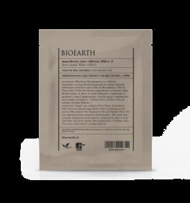 maschera-effetto-filler-monouso-bio-in-cellulosa-bioearth