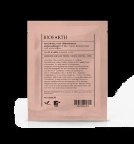maschera-illuminante-antiossidante-monouso-bio-in-cellulosa-bioearth