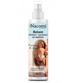 nacomi-sunny-naturalny-chlodzacy-balsam-po-opalaniu