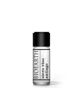 siero-viso-antiage-idratazione-intensa-acido-ialuronico