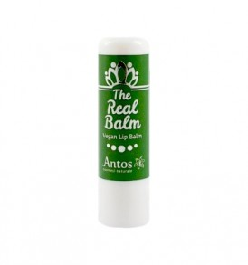 the-real-balm-stick-labbra