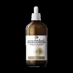 Mandorloil-Cocco-Alkemilla