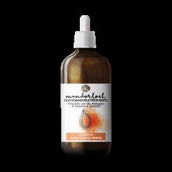 Mandorloil-Crema-di-Albicocca-e-Pesca-Alkemilla