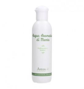 acqua-aromatica-di-menta