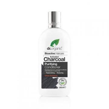 balsamo-purificante-dr-organic-charcoal-265-ml