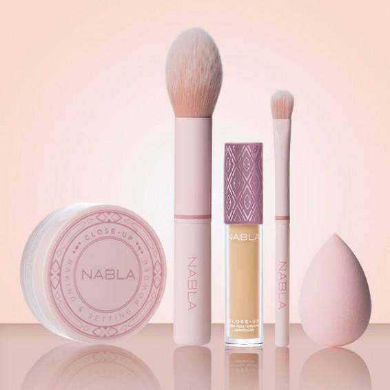 bundle-close-up-04-cream-beige-600px