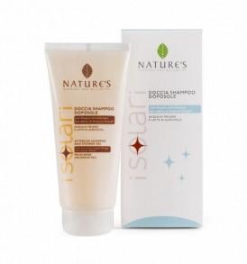 doccia-shampoo-doposole-511x511