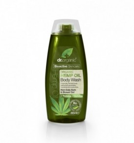 dr-organic-hemp-oil-body-wash-bio-organic