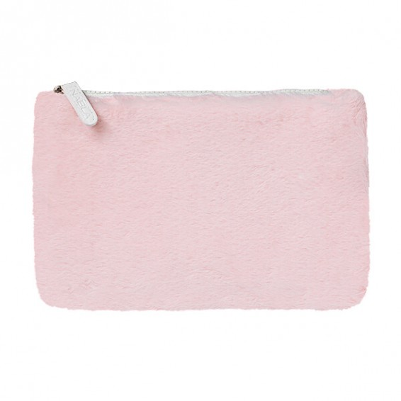 fluffy-makeup-bag-600px