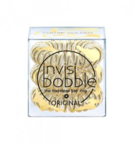 invisibobble-time-to-shine-edition-you´re-golden-300x300