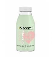 latte_bagno_mango