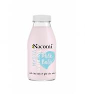 nacomi-mleko-malina