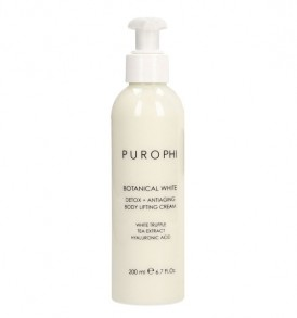 purophi-botanical-white