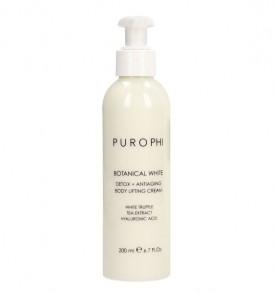 purophi-botanical-white