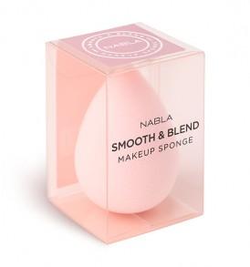 smooth-blend-makeup-sponge-02-600px