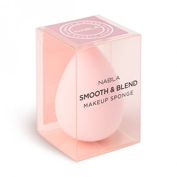 smooth-blend-makeup-sponge-02-600px