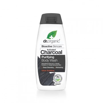 bagnodoccia-purificante-dr-organic-charcoal-250-ml
