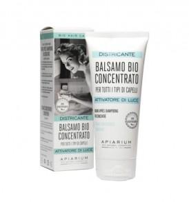 balsamo-biologico-500x500
