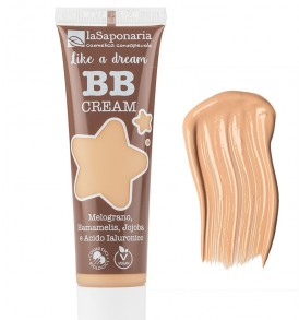 bb-cream-n°1-fair