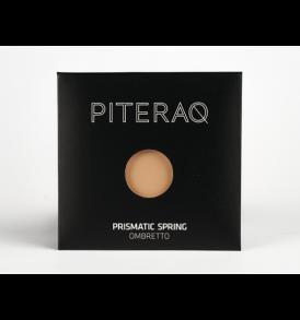 c-prismatic-spring-28_s
